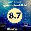 kyparissia-beach4